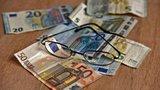 Ποια Ταμεία πληρώνουν πρώτα τις συντάξεις Αυγούστου - Πότε θα καταβληθούν οι επικουρικές