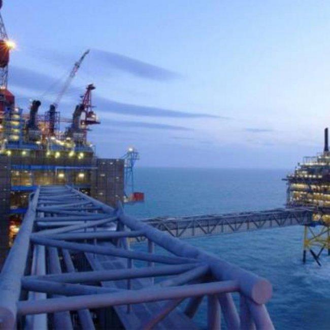Η Άγκυρα απειλεί για το φυσικό αέριο στην Κύπρο και η Ουάσιγκτον προειδοποιεί: Μην προκαλείτε στην Αν. Μεσόγειο