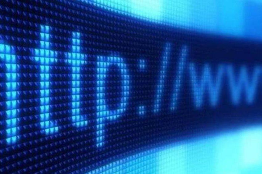 Η Κομισιόν ενέκρινε ελληνική κρατική ενίσχυση για την εγκατάσταση γρήγορου internet στην Ελλάδα