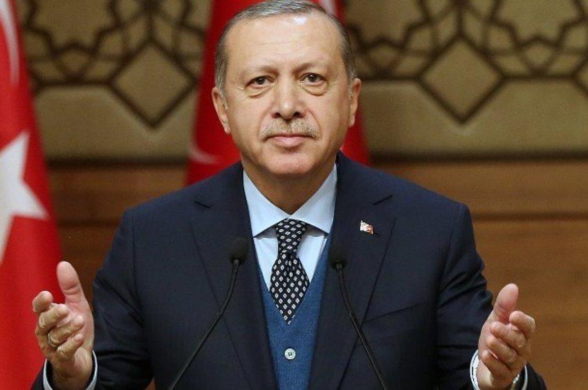 Η Ευρώπη δείχνει τα δόντια της στον Ερντογάν!