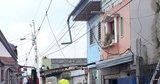 Ισημερινός: Φονική πυρκαγιά σε κλινική αποτοξίνωσης - 17 νεκροί, 12 τραυματίες