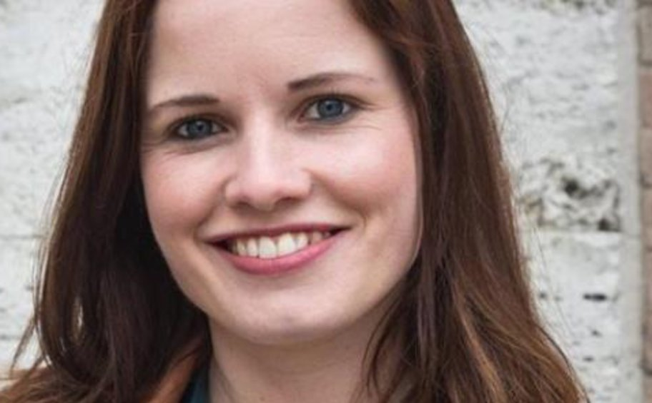 Τουρκία: Aπελάθηκε Ολλανδή δημοσιογράφος για λόγους ασφαλείας