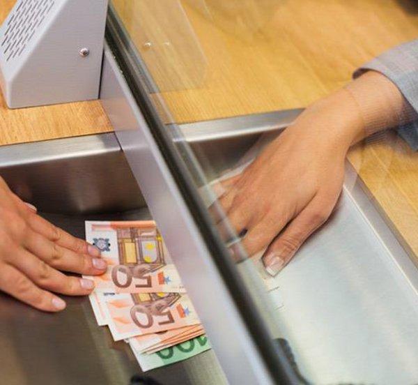 Νόμος Κατσέλη: Το σχέδιο των Τραπεζών για το «κούρεμα» δανείων
