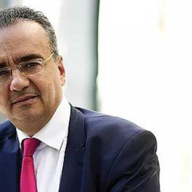 Δικηγορικοί Σύλλογοι Ελλάδας: Η Συμφωνία των Πρεσπών πρέπει να κυρωθεί με 180 ψήφους