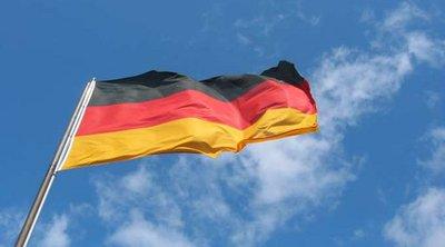 Γερμανία: Δεν διαπιστώνεται αυξημένη απειλή από τους Γκρίζους Λύκους λόγω της διένεξης στο Ναγκόρνο Καραμπάχ