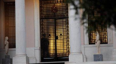 Απάντηση κυβερνητικών κύκλων στoν ΣΥΡΙΖΑ για Novartis - Μιωνή
