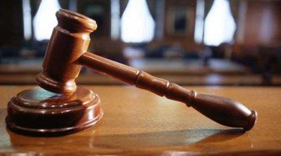 Ποινική δίωξη για δύο κακουργήματα σε 5 πρώην μέλη του ΔΣ του ΠΣΑΠ