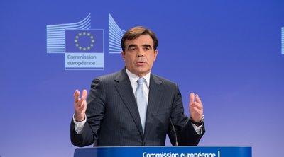 Συλλυπητήρια Σχοινά εκ μέρους Γιούνκερ για τα θύματα της Χαλκιδικής – Στυλιανίδης: Η ΕΕ έτοιμη να βοηθήσει