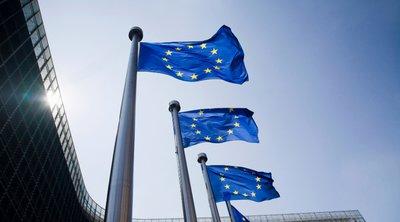 Υπουργοί Εξωτερικών και Άμυνας ενέκριναν συμπεράσματα για το μέλλον της ΚΠΑΑ, την PESCO, και τη συνεργασία με ΝΑΤΟ