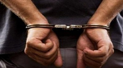 Συνελήφθη 49χρονος για κυκλοφορία παραχαραγμένων χαρτονομισμάτων