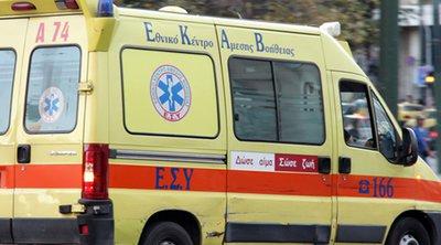 Νεκρός 45χρονος στρατιωτικός στη Θεσσαλονίκη - Τι αναφέρει σε ανακοίνωσή του το ΓΕΣ