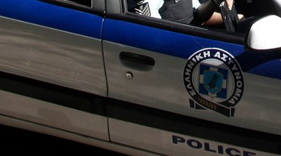 Εξιχνιάστηκε ένοπλη ληστεία με λεία 300.000 ευρώ