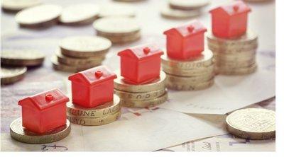 Δεκτό με αστερίσκους από την ΕΚΤ το σχέδιο «Ηρακλής» για τα κόκκινα δάνεια