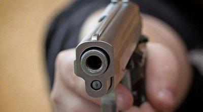 Ληστεία στα ΕΛΤΑ Ζωγράφου - Ένοπλοι ακινητοποίησαν υπαλλήλους και πελάτες