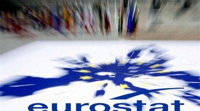 Eurostat: Τα 27 κράτη μέλη της ΕΕ δαπανούν το 8,6% της κοινωνικής προστασίας σε οικογενειακές παροχές - 5,66% η Eλλάδα