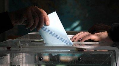 Εκλογές 2019: Οσα πρέπει να γνωρίζετε όταν φτάσετε στην κάλπη - Αναλυτικές οδηγίες
