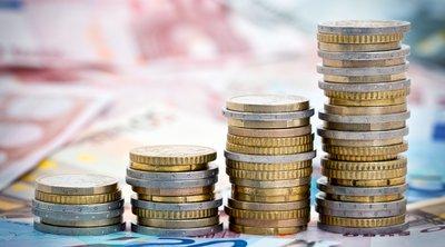 Προϋπολογισμός: Αρχίζει το απόγευμα του Σαββάτου η συζήτηση στην Ολομέλεια της Βουλής