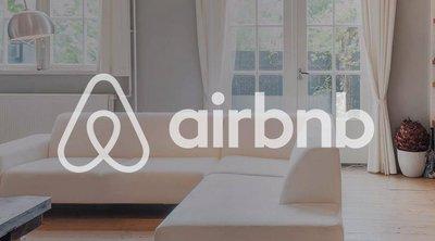 ΑΑΔΕ: Εγκύκλιος με οδηγίες για όσους αποκτούν εισόδημα από Airbnb