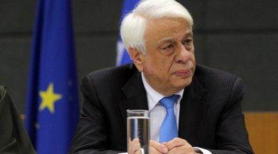 Παυλόπουλος: Αντιπροσωπευτική Δημοκρατία, ο πιο αποτελεσματικός τρόπος διακυβέρνησης