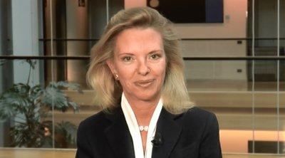 Ερώτηση Βόζεμπεργκ στην Ευρωπαϊκή Επιτροπή για τις αυξημένες μεταναστευτικές ροές