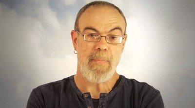 Κυρίτσης: Ο Πολάκης είπε κάτι απόλυτα σωστό και λογικό