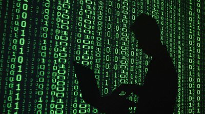 Dark Web: έρευνα του ΑΝΤ1 για την… διαφήμιση των εγκληματιών στο «σκοτεινό διαδίκτυο»
