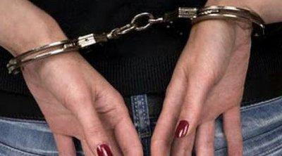 Πάτρα: Σύλληψη γυναίκας διαρρήκτη από αστυνομικό εκτός υπηρεσίας