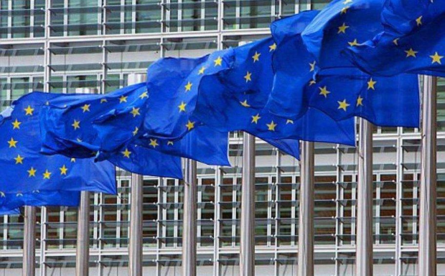 Πακέτο μέτρων προετοιμασίας για ένα Brexit χωρίς συμφωνία υιοθέτησε το Συμβούλιο Γενικών Υποθέσεων της ΕΕ