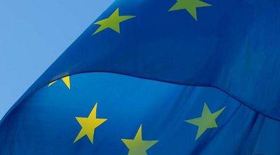 Ξεκινά τις συνεδριάσεις η ομάδα εργασίας της ΕΕ για τον αντισημιτισμό