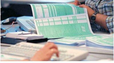 Φορολογικές Δηλώσεις: Πότε θα γίνουν, με πόσες δόσεις θα πληρωθεί ο φόρος