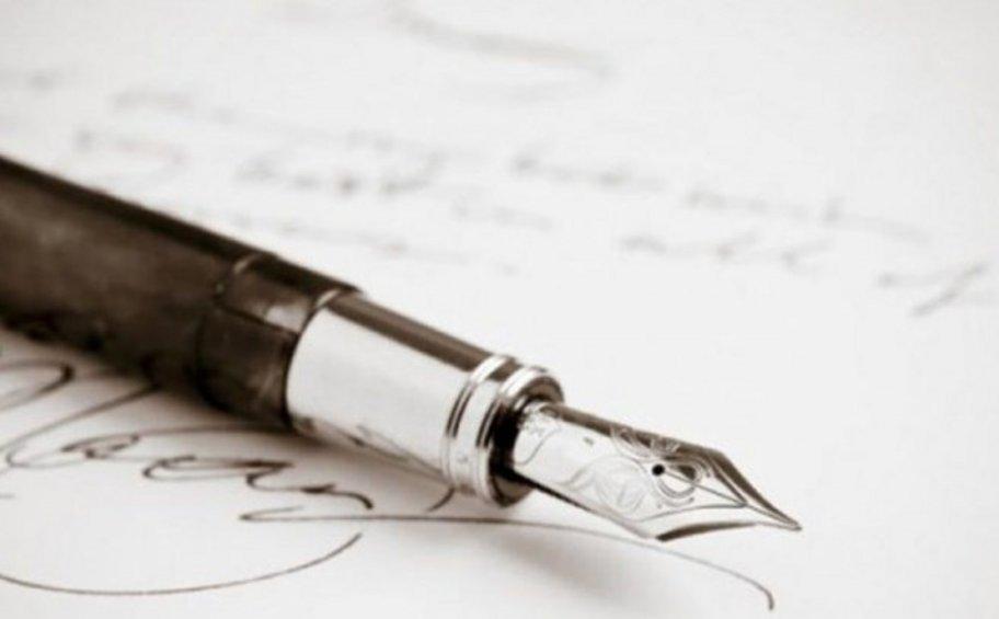 Θλίψη στον δημοσιογραφικό κόσμο: Πέθανε ο Σπύρος Ζερβός