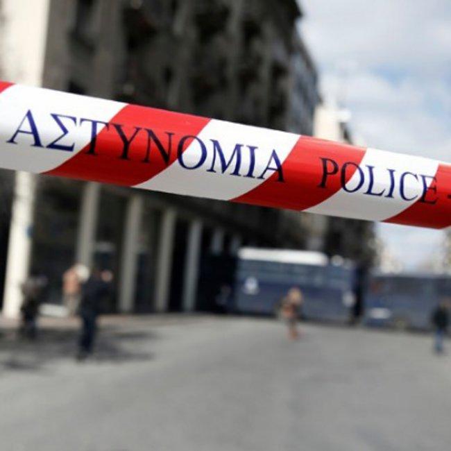 Άγρια δολοφονία 79χρονου στον Πειραιά - Ομολόγησε η 55χρονη Χιλιανή σύζυγός του