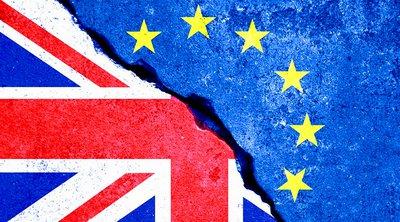 Οι Ευρωπαίοι διαπραγματευτές διατηρούν ελάχιστες ελπίδες να υπάρξει συμφωνία για το Brexit μέχρι τα μέσα Οκτωβρίου