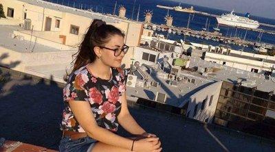 Σε δίκη για τον βιασμό 19χρονης ο Αλβανός που κατηγορείται για τη δολοφονία της Ελένης Τοπαλούδη