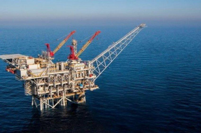 Κύπριος αξιωματούχος: Τεράστιο κοίτασμα φυσικού αερίου στο οικόπεδο 10 ανακοινώνει την επόμενη εβδομάδα η ExxonMobil