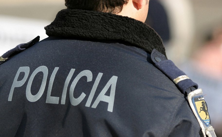 Ιταλία: Βρέθηκε το παιδάκι που είχε εξαφανιστεί από το σπίτι του σε ορεινή περιοχή της Τοσκάνης - Είναι καλά στην υγεία του