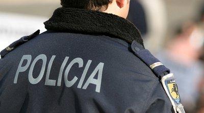 Ιταλία-κορωνοϊός: Κλείνει για 75 ημέρες κλαμπ ανοικτού χώρου