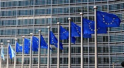 Πρόταση Κομισιόν για εξαίρεση των ενόπλων δυνάμεων από το ΦΠΑ και ειδικούς φόρους κατανάλωσης