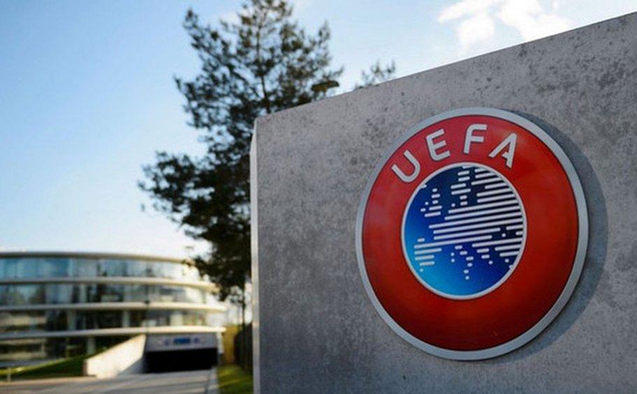 Επιστολή - μήνυμα της ΟΥΕΦΑ στις ομοσπονδίες: Αν διακόψετε τα πρωταθλήματα δεν Θα παίξετε στην Ευρώπη