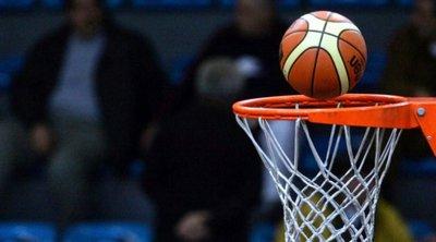Η βαθμολογία της Basket League μετά την τιμωρία του Ολυμπιακού