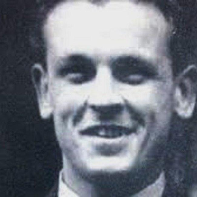 Πέθανε ο τελευταίος επιζών της «Μεγάλης Απόδρασης» - Τον έσωσε το επώνυμό του από τους Ναζί
