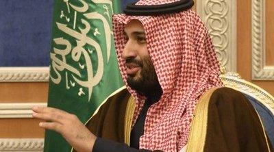 Πρόταση-μαμούθ από τη Σαουδική Αραβία για την αγορά της Μάντσεστερ Γιουνάιτεντ