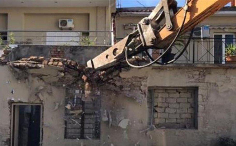 Μήνυση Βορειηπειρωτών κατά του Ράμα για την αρπαγή των περιουσιών τους