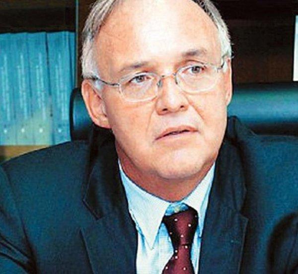 Δούκας: Η ελληνική οικονομία μπορεί υπό προϋποθέσεις να εκτιναχθεί