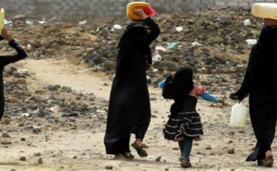 Υεμένη: ΗΠΑ και ΕΕ υποσχέθηκαν επιπλέον βοήθεια αξίας 400 εκατ. δολαρίων