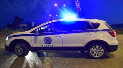 Απόπειρα δολοφονίας μέρα μεσημέρι στα Χανιά - Τον πυροβόλησαν μέσα στο αυτοκίνητό του