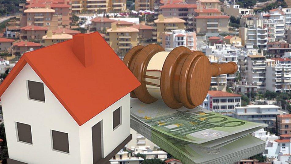 Τα μυστικά της νέας ρύθμισης για τα «κόκκινα» δάνεια