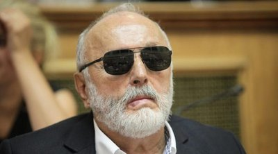 Κουρουμπλής στον realfm: Είμαι υπέρ της προγραμματικής σύγκλισης ΠΑΣΟΚ και ΣΥΡΙΖΑ