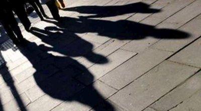 Eurostat: Τι δείχνουν τα στοιχεία για την απασχόληση στην Ελλάδα