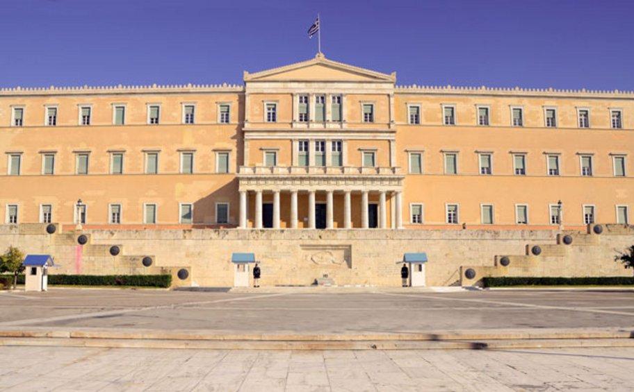 Η Βουλή τιμά αύριο την Ημέρα Μνήμης της Γενοκτονίας των Ελλήνων του Πόντου